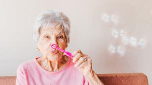 Consejos para una jubilación en positivo